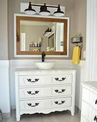 Hemnes Dresser 6 Drawer by Dressers Ikea Dressers Dresser With Mirror 6 Drawer Dresser Tall