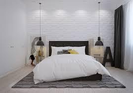 deco mer chambre décoration chambre deco nordique 87 caen 04060328 clac inoui