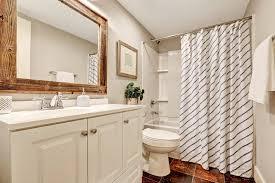5 easy diy bathroom upgrades that will you modernize