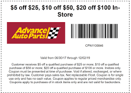 Advance Auto Parts Coupons - 20% Off Online At Advance Auto ... Mighty Deals Coupon Code Brand Store Deals Advance Auto Parts Coupons 50 Off 100 Bobby Lupos Emazinglights Codes Canopy Parking Slickdeals Advance Famous Footwear March Coupon Database Internet Discount Promo Mac Makeup Auto Parts 12 Photos 17 Reviews Rei Reddit D2hshop Coupons 20 Online At Come Celebrate Speed Perks With Us This Shop By Department