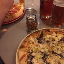 Pizza Patio Alamogordo New Mexico by Il Vicino Wood Oven Pizza 115 Photos U0026 188 Reviews Pizza