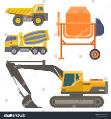 Construction Delivery Truck Vector Transportation Vehicle Stock ... Ltl Truckload Shipping Hlight Group Of Companies Trucking 2015 Oregon Logging Conference Pap News Events 1 Unit Of Swe210 Excavatr Sold To Laj Trucking And Builders Inc Are You Looking For Trucking Services In Ghana Asanduff Offers Amar Transport Intermodal Container Storage Equipment Pinterest Rigs Company Compton Ca Local Haulers Since 1984 Trans Co Logistics Equipment Leased To John Christner North Santiam Paving Heavy Haul And Teqlease Capital Provides Fancing Solution For Vallejo