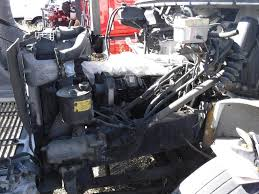 CUMMINS ISB ECM #182096 - For Sale At Hudson, CO | HeavyTruckParts.Net 2006 Used Detroit Engine Ecm 127l Ddec V For Sale 1367 Great Deals From Bandhauto22 In Usedautoparts Ebay Stores Parts Tow Trucks Usa Peterbilt 379 Exhd Interior Parts Misc 1732862 For By Lkq Cummins Isb Ecm 182096 At Hudson Co Heavytruckpartsnet Used Detroit 671 Line 71 Series Truck Engine For Sale In Fl 1121 Heavy Truck Shop Pricing Fullbay Duty Tires And Wheels Arthur Trovei Used Cstruction Equipment Page 6