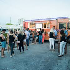 Chacos Chinese Tacos - Miami Food Trucks - Roaming Hunger More New Food Trucks Hitting The Streets Every Day Midtown Lunch Kung Fu Tacos San Francisco Ca Truck Of There Is A Food Truck Actually Called White Girl Asian Comas Popular Campus Chinese Expands With North Austin Restaurant Best Drink Lalit Company Laundry The Ginger Pig Dim Sum Gets An Upgrade Hits Road Daily Trojan