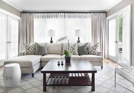 grey sofa living room ideas to get how rooms to go gray