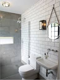 Bathroom Shower Wall Tile Ideas | Bathroom 2019 Astonishing Bathroom Accent Tile Design Ideas Mosaic Trim Subway Contemporary Youtube 28 Creative For The Bath And Beyond Freshecom 30 Shower On A Budget Pictures Of Wall Tiles New World Of Choices Hgtv Bestever Realestatecomau Kitchen And Designs Id Latest Difference Backsplash Small Idea Install 3d To Add Texture Your Tile Design 33 Incredible Ceramic Extraordinary Modern Seamless 7 Luxury Italia Ceramics