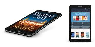 Samsung Galaxy Tab A NOOK Is Barnes & Noble's Latest 7-inch ... Amazoncom Barnes And Noble Nook Ebook Reader Wifi Only Black Sells More Ebooks Than Kobo October 2015 Apple Bn Google A Look At The Rest Of Bnrv200 8gb Color Wifi Ereader 7 Nook Simple Touch 2gb 6in Ebay Glowlight 3 Review Despite New Ereader Valuengine Rates Hold Clarifies Hdware Isnt Dead More Lower How To Copy Your Youtube Releasing This Week