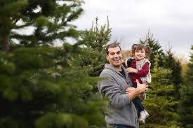 Middleburg Christmas Tree Farm by Christmas Tree Farm Washington Ucut Christmas Trees Near Seattle