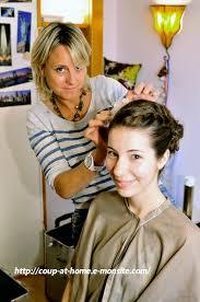 votre coiffure a domicile à marseille allauch et plan de cuques