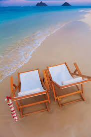 Hawaii, Oahu, Kailua, Two Lounge Chairs On The White Sandy Beach Of  Lanikai. - PacificStock - Canvas Artwork Erwin Lounge Chair Cushion 6510 Ship Time 46 Weeks Xl December Ash Natural Oil Linen Canvas By Pierre Paulin Rare Red Easy For Polak Pair Of Bartolucciwaldheim Barwa Chairs Alinium And Yellow Modernist Iron Patio In 2019 Modern Amazoncom Recliners Folding Solid Wood Beach Oxford Cheap Find Deals On Line At Two Vintage Wood Canvas Lounge Chairs Large Umbrella Arden 3 Pc Recling Set Hlardch3rcls Zew Outdoor Foldable Bamboo Sling With Treated 37 L X 24 W 33 H Celadon Stripe Takeshi Nii Chaise Paulistano Arm Trnk