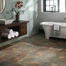 20 best american olean tiles images on bathroom tiling