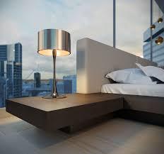 bed frame japanese bed frame plans easy diy platform japanese