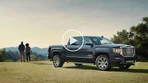 100 Pro Trucks Plus Tips For A Day Trip In The Sierra 1500 Pickup Truck GMC
