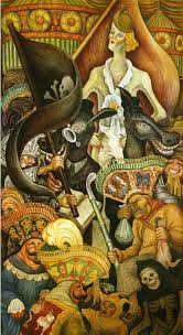 Famous Mexican Mural Artists by 261 Best Diego Rivera Images On Pinterest Diego Rivera Frida