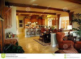 Full Size Of Kitchensmall Open Kitchen Designs Decorating Floor Plan Living Room And
