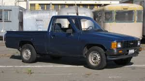 The Most Reliable Motor Vehicle I Know Of: 1988 Toyota Pickup I Just Bought This Turbo 1986 Toyota Pickup Sight Unseen 1993 Turbocharged 22rte Dyno Youtube Turdbo 1st Gem Pirate4x4com 4x4 And Offroad Forum Truck Archive Celicasupra Forums 4runner With New 2 Miles In Custom Cab 5 Speed Sold Salinas Rare 1987 Xtra Up For Sale On Ebay Aoevolution 88 Rte To T3 Cversion Latest Posts Of Mr Stubs Dlms Ct26 Build Thread Ct20 Rebuild Minis