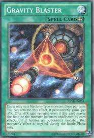 xyz cannon deck yugioh duel links gravity blaster decks and tips yugioh duel links gamea