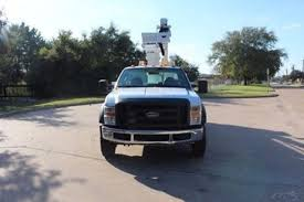 Ford F450 In Dallas, TX For Sale ▷ Used Trucks On Buysellsearch Craigslist Cars And Trucks Dallas Texas Lovely 21 Best Used For 2014 Isuzu Npr Hd 16ft Box Truck With Lift Gate At Industrial 48 Flatbed Trailers For Sale Irving Denton Txporter Stake In Tx On Buyllsearch 2011 14ft Service Utility Power Car Dealership Carrollton Motorcars Of About Our Custom Lifted Process Why Lewisville New Inventory Commercial In Intertional Prostar Crazy Stuff Ive Seen Zombies Edition Zombie Squad Freightliner Cascadia Evolution Premier Group