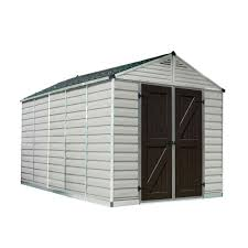 Small Generator Shed Plans by Outdoor Living Today Santa Rosa 12 Ft X 8 Ft Cedar Garden Shed