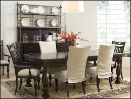 Making Dining Room Chair Slipcovers Loccie Better Homes ... Details About Elegant Kitchen Ding Room Chair Covers Skirt Slipcovers Wedding Decoration Hong Spandex Stretch Washable For Chairs Parsons Office Black 48 Most Of Photographs Oversized Navy Anywhere Slipcover Stylish Look Luxury Light Brown Modern Leather Red Home Decor High Definition As Cozy Shabby Chic For Inspiring Interior Fniture Sure Fit Cotton Duck Walmart Table Height Also Attractive