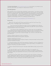 Statement Of Purpose Masters In Education Sample And Sample Resume ... Masters Degree Resume Rojnamawarcom Best Master Teacher Example Livecareer Template Scrum Sample Templates How To Write Inspirational Statement Of Purpose In Education And Format For Student Include Progress On S New 29 Free Sver Examples Post Baccalaureate Certificate Master Of Science Resume Thewhyfactorco