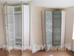 Wardrobes Specialist Wardrobe Design Ideas by Bedroom Pretty Wardrobes Flat Pack Wardrobes Sliding Door