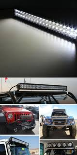 Best 25+ Truck Light Bar Ideas On Pinterest | Led Light Bars ... Led Light For Trucks And Bulbs 103 Beautiful Decoration Also Car Sucool 2pcs One Pack 4 Inch Square 48w Work Off Road Led Lights Ebay 2014 Terrain Ford Raptor Rigid Build Northridge Nation News Bar 108w 18inch 12v Ip67 Offroad Driving Small Mods To Add The Truck F150 Forum Community Of 2x 18w Flush Mount Flood Round Fog Lamp 2008 F250 Xlt 4x4 Cml So Cal Carter Truck 2x 80w Tractor 4wd Online Buy Whosale Life Works Flood Lights From China