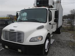 2005 Freightliner In Illinois For Sale ▷ Used Trucks On Buysellsearch 2015 Freightliner Cascadia In Southhaven Ms Expediter Truck Expediters Fyda Columbus Ohio 2016 Used M2 106 Expeditor 24 Dry Van With 60 Inch Border Sales 386 Ap Unit Youtube Straight Trucks Page 3 Hot Shot In Covington Tn For Sale Steve Mcneals Sixskid Boxsleeperoutfitted 2017 Ford Transit Expited Advantage Part 2 Pay Ordrive Owner Operators Services 2014 By Sherry Henson Issuu Wwwmptrucksnet 2012 Freightliner Scadia 113