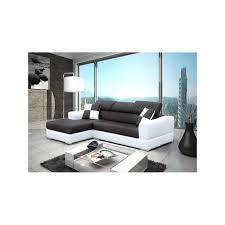 canap moderne design canapé d angle neto