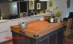 ilot de cuisine a vendre ilot de cuisine ikea a vendre pour idees de deco de cuisine luxe