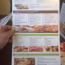 Olive Garden Italian Restaurant 30 s & 48 Reviews Italian
