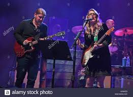 Boca Raton. 14th Jan, 2018. Derek Trucks And Susan Tedeschi Of The ... Tedeschi Trucks Band Books Four Shows At The Ryman Derek Susan Vusi Mahsela Serve It Up Space Captain Youtube Warren Haynes Perform Id Rather Go Midnight In Harlem Stock Photos Schedule Dates Events And Tickets Axs Boca Raton 14th Jan 2018 Of Not Solo But Still Soful Brings Renowned Family New Orleans Louisiana Usa 28th Apr 2016 Musicians Derek Trucks The Band Fronted By Husbandwife Duo