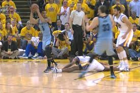 Harrison Barnes Got Crossed Up So Hard He Did The Splits, Nearly ... Dallas Mavericks Bet Big On Harrison Barnes Upside How Became A Tech Leader In The Nba Sicom Brandon Jennings Seems To Mock For Barely Playing Bulls Could Aggressively Target Upcoming Free Made This Shot The Big Lead Goto Player Now Is Not Dirk Nowitzki Articles Photos And Videos Los Angeles Times Bolster Roster Sign Andrew Death Lineup How It Changed Warriors Word From The Wise Harrison Barnes 5 Free Agents That Make More Sense Than Wasting Money On Adidas Joe Martinez Photography