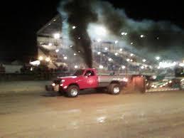 100 Pulling Truck The 1st Gen Pulling Truck Thread Dodge Diesel Diesel