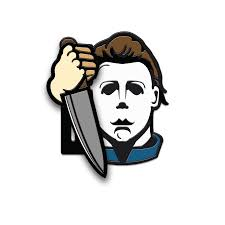 Halloween Michael Myers Gif by Michael Myers Mask Gif Gifs Show More Gifs