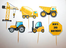 12 CONSTRUCTION TRUCK Cupcake Toppers By YourCreativeParty, $6.00 ... 9 Of The Best Kids Birthday Party Ideas Gourmet Invitations Dump Truck Invitation Template Wwwtopsimagescom Big Rig Small Napkins Amazoncouk Kitchen Home Funny Cstruction Baby Shower Or Photo Booth Props Trucks 1 49 Themed With Free Printables A How To Ay Mama Lincolns Third Veronikas Blushing Modern Prop Jeremy S 2nd Tkcstruction Boys Inspiration Venus Tonka Su92 Advancedmasgebysara
