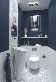 15 small bathroom designs and ideas 8 bathroomideas