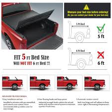 Nissan Frontier Bed Size - The Best Bed Of 2018 Gmc Canyon Truck Bed Dimeions Perfect Chevy 2018 2019 New Car Reviews By Girlcodovement Premium Lock Roll Up Soft Tonneau Cover For 42018 Chevrolet Pressroom United States Colorado Image Of Lengths Silverado 1500 Honda Ridgeline Bed Size Carnavaljmsmusicco 0417 Ford F1500718 Tundra Snapon Trifold 55 Preview 2015 And Gmc Bestride Amazoncom Xmate Trifold Works With 2007 Tailgate Customs Custom King Size 1966 Rack Active Cargo System Trucks With 55foot Covers Metal Retractable