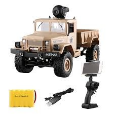 MUQGEW RC Trucks 2018 Remote Control Toys RC Military Truck Army ... Yikeshu C14 Rc Trucks 4wd Remote Control Offroad Racing Vehicles 1 Rc Adventures River Rescue Attempt Chevy Beast 4x4 Radio Kingtoy Detachable Kids Electric Big Truck Trailer 112 40kmh Off Road Car High Set Of 2 Softnchubby Swiss Colony Gizmo Toy Ibot Monster Truck Scania Gets Unboxed Loaded Dirty For The First Time 118 Scale Vehicle 24 Aliexpresscom 9125 24g 110 Velocity Toys Rock Crawler Performance Hail To King Baby The Best Reviews Buyers Guide