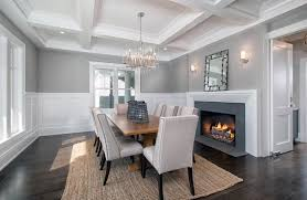 On This Page We Share Our Favorite Dining Room Lighting Ideas Showcasing A Variety Of Fixtures And Design Styles