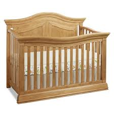 Toddler Bed Rails Target by Sorelle Providence 4 In 1 Convertible Crib In White Free Shipping