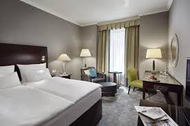 lindner hotel city plaza köln aktualisierte preise für 2021