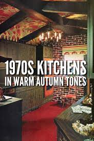 Img 7468 What Did You Love About 1970s Kitchens