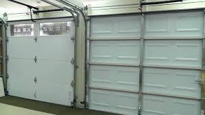 Garage Door Replacement Panels Door Doors line Overhead Door