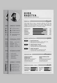 7 Free Editable Minimalist Resume CV In Adobe Illustrator ... Architecture Resume Examples Free Excel Mplates Template Free Greatest Usa Kf8 Descgar Elegant Technical Architect Sample Project Samples Velvet Jobs It Head Solutions By Hiration And Complete Guide Cover Real People Intern Pdf New Enterprise Pfetorrentsitescom Architectural Rumes Climatejourneyorg And 20 The Top Rsumcv Designs Archdaily