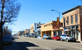 Top 5 Things About The Art District On Santa Fe - DIME DENVER Truck Versus Median Crash Backs Up Traffic In Both Directions On I Truckdomeus Rush Center Denver Commerce City Colorado Wikipedia Announces Major Renovations To Facilities Across The Us Gets Brand New Texas Aggregates And Concrete Association 72018 Directory 180 Paper Food Menu California Wrap Runner Msp Airport Works Around Clock Ppare For Holiday Travel Rush Five Tips Enjoying Civic Eats This Summer Westword Pre Posttheater Ding