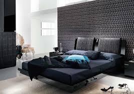 25 best contemporary bedroom designs bedroom