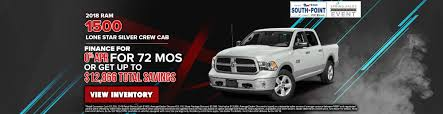 Truck Accessories Austin Tx - Best Accessories 2017 Big Es Accsories And Addons Oto Addon Auto Parts Supplies 2 Gregory Dr Soto Co Austin Tx Pin By Amber On Camping Ideas Pinterest Nissan 4x4 Jeeps Truck Cap Gallery Renegade Inc Lift Kits Tx Best 2017 New Braunfels Bulverde San Antonio Texas Hitch Cover For Your Or Suv Receiver Hitch Chevy Dealer Near Me Autonation Chevrolet West