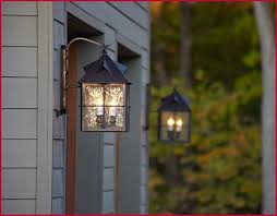 outdoor garage lighting ideas 盪 b dara net