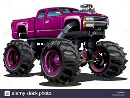 Cartoon Monster Truck Stock Photo: 127205588 - Alamy Cartoon Monster Truck Stock Vector Illustration Of Automobile Pin By Joseph Opahle On Car Art Fun Pinterest Trucks Stock Photo 275436656 Alamy Vector Free Trial Bigstock Art More Images 4x4 Image Available Eps Format Monster Truck Stunt Cartoon Big Trucks Anastezzziagmailcom 146691955 Royalty Cliparts Vectors And Fire Brigades For Kids About Hummer Taxi Kids Cars